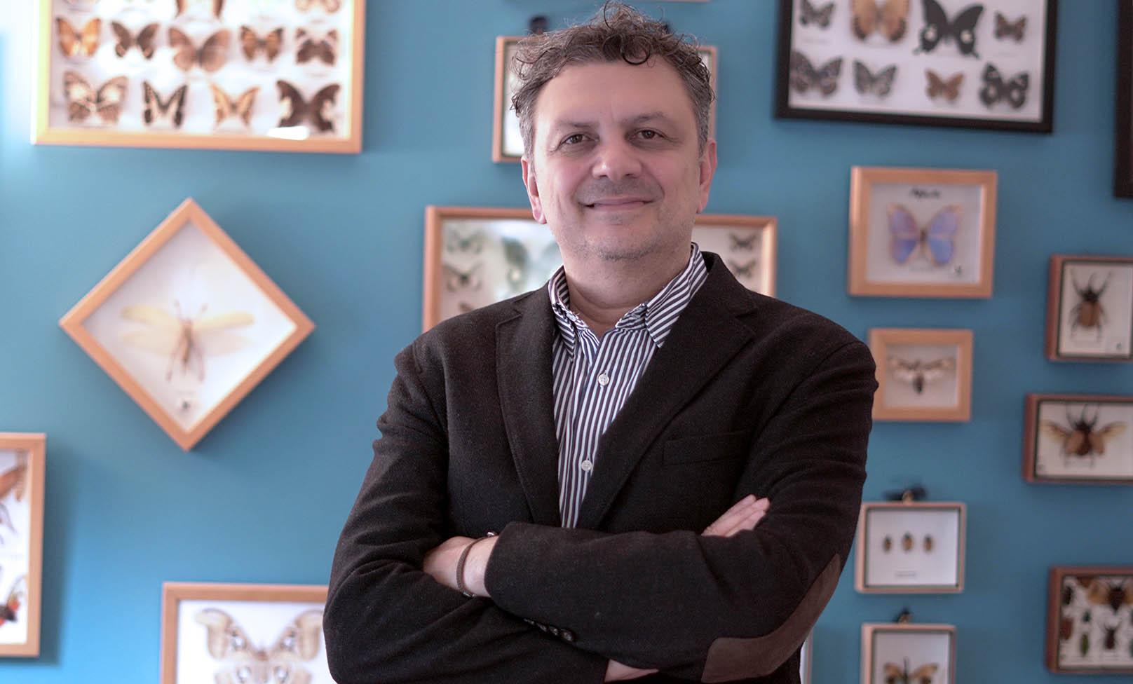 Op. Dr. Selçuk Somer